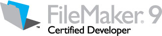 Filemaker 9 Certified Developer